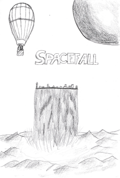 spacefall-lowres